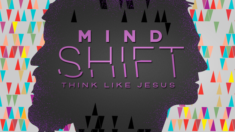 billboard - mindshift-titleweb