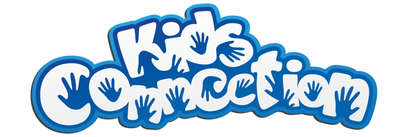 Kids Connection Logo